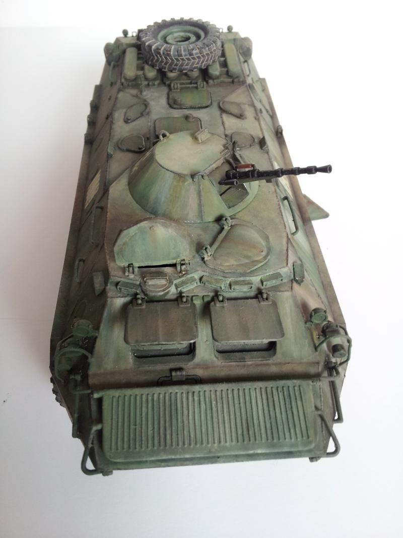 BTR 70 1979-1989 20140416