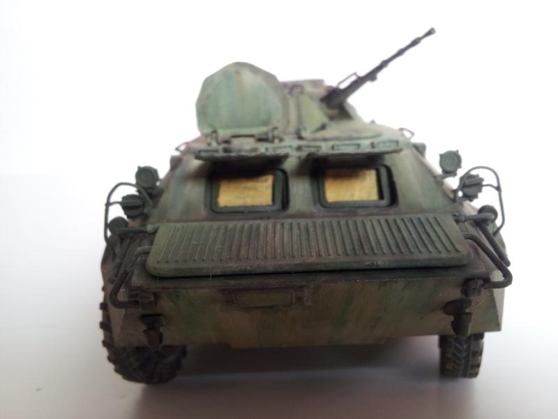 BTR 70 1979-1989 20140417