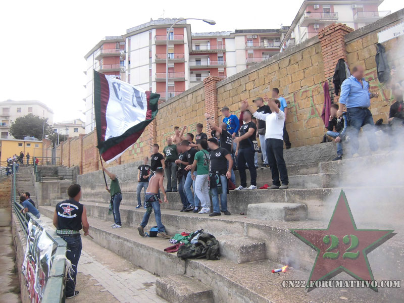 Stagione Ultras 2013-2014 115