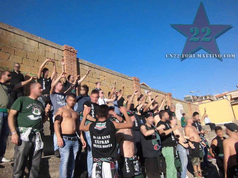 Stagione Ultras 2013-2014 118