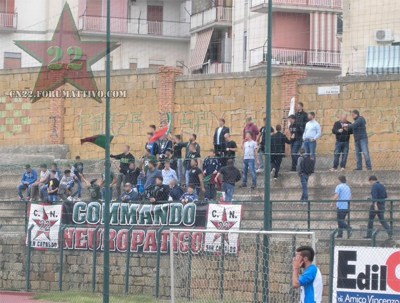 Stagione Ultras 2013-2014 213