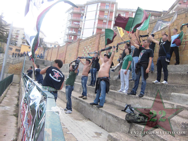 Stagione Ultras 2013-2014 215