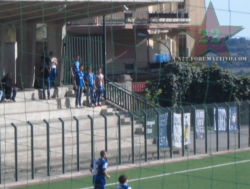 Stagione Ultras 2013-2014 217