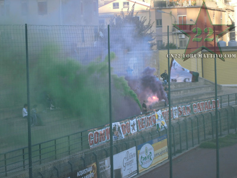Stagione Ultras 2013-2014 218