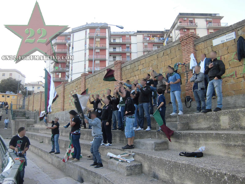 Stagione Ultras 2013-2014 219