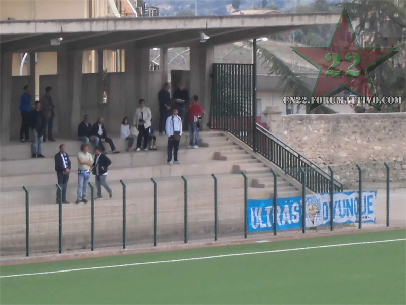Stagione Ultras 2013-2014 313