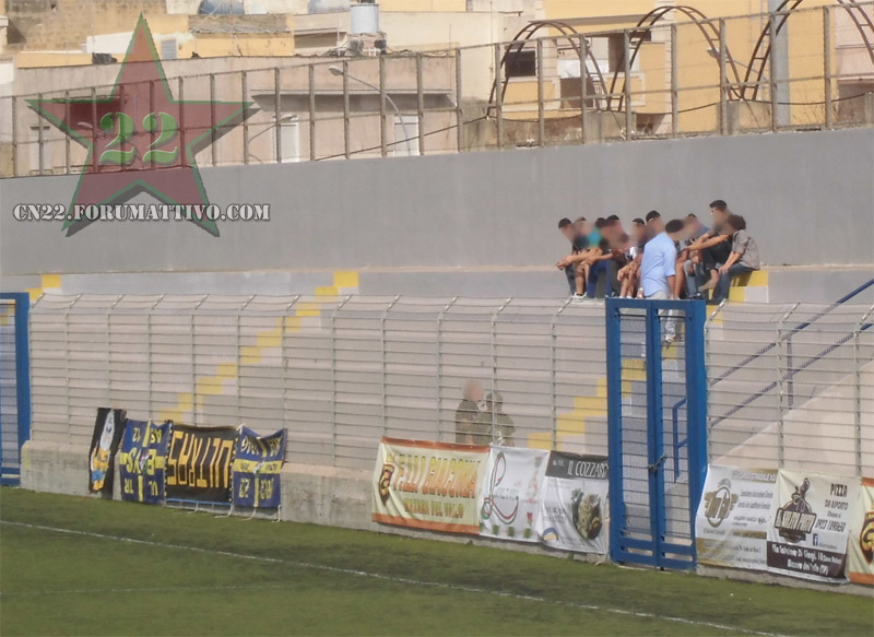 Stagione Ultras 2013-2014 314
