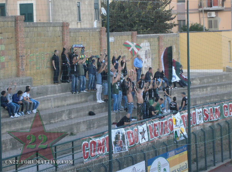 Stagione Ultras 2013-2014 317