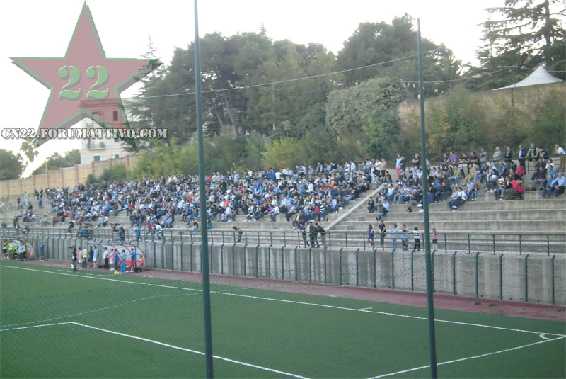 Stagione Ultras 2013-2014 414