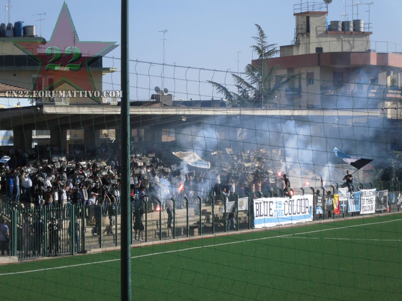Stagione Ultras 2013-2014 513