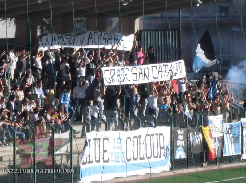 Stagione Ultras 2013-2014 614