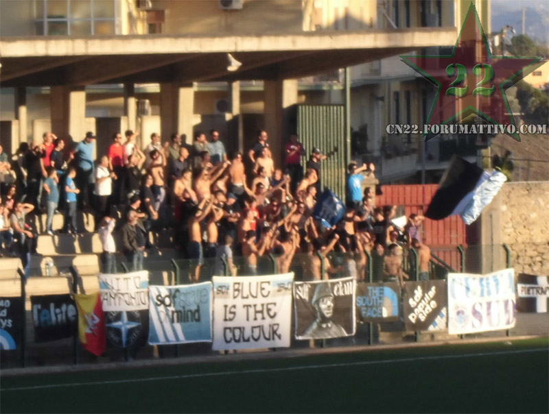 Stagione Ultras 2013-2014 714