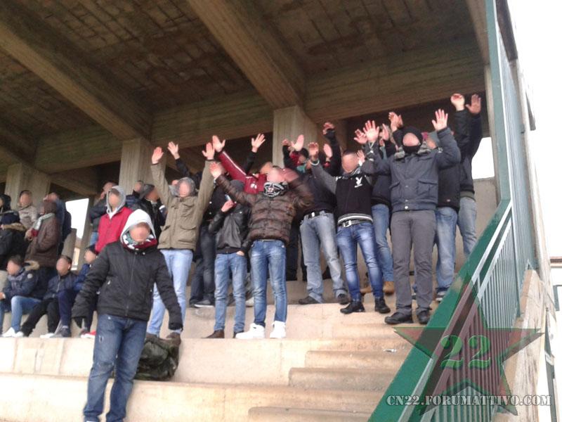 Stagione Ultras 2013-2014 - Pagina 2 A19