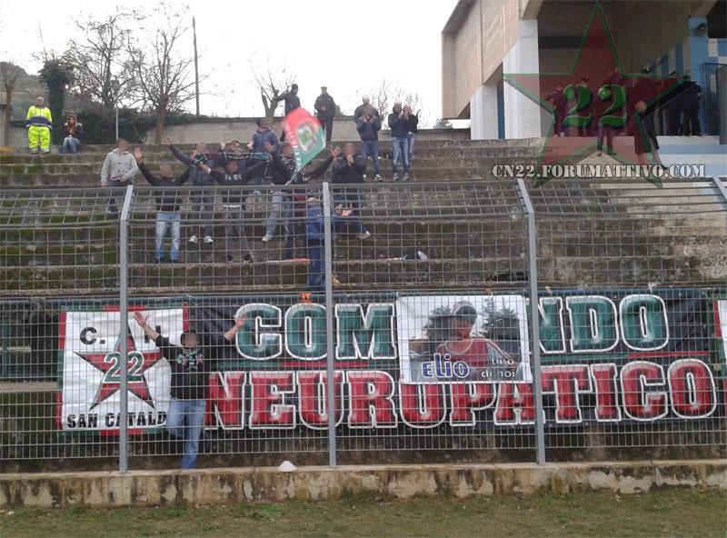 Stagione Ultras 2013-2014 - Pagina 2 A20