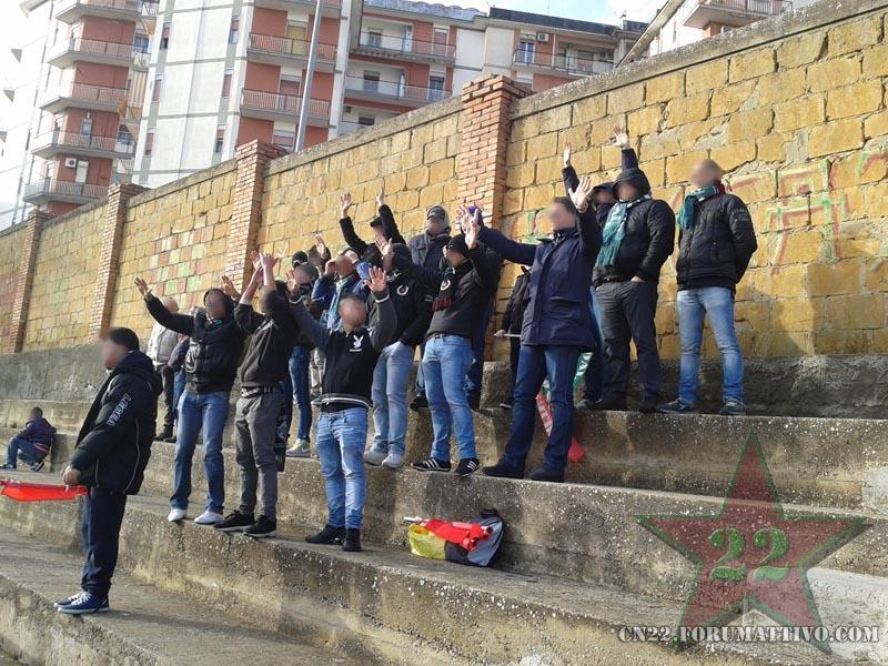 Stagione Ultras 2013-2014 - Pagina 2 A21