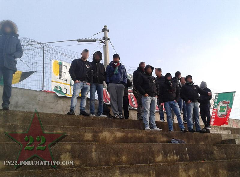 Stagione Ultras 2013-2014 - Pagina 2 A22