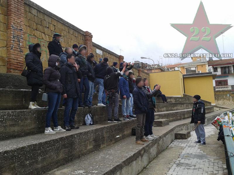 Stagione Ultras 2013-2014 - Pagina 2 A23