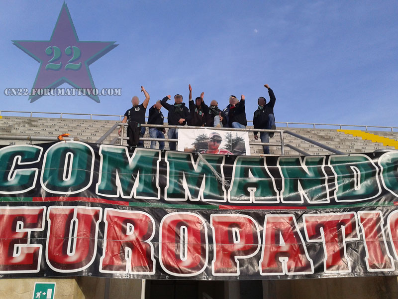 Stagione Ultras 2013-2014 - Pagina 2 A24
