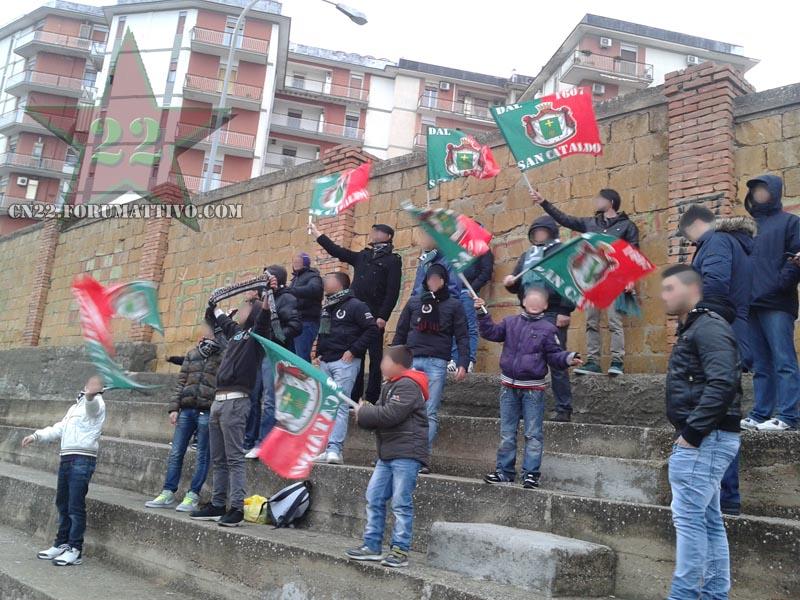 Stagione Ultras 2013-2014 - Pagina 2 B13