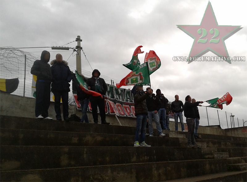 Stagione Ultras 2013-2014 - Pagina 2 B14