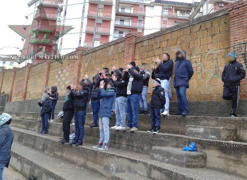 Stagione Ultras 2013-2014 - Pagina 2 B15