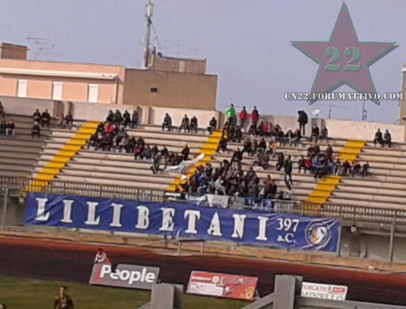 Stagione Ultras 2013-2014 - Pagina 2 B16