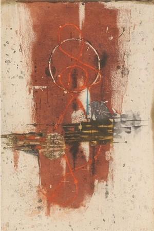 L'ART DEGENERE E8-fri10