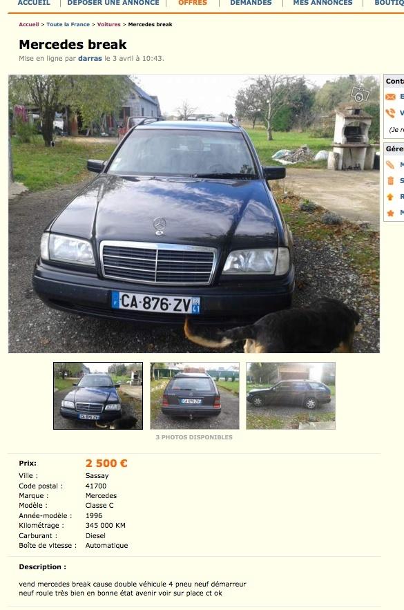 W124 200 te - Page 4 Captur29