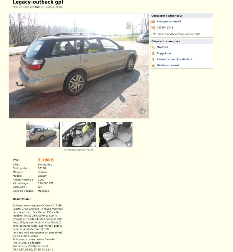W124 200 te - Page 5 Captur31
