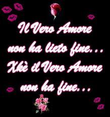 ♥AMORE È ♥ ....: - Pagina 11 Untitl11