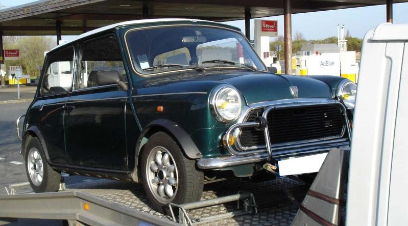 RACING GREEN 90 Dsc00511