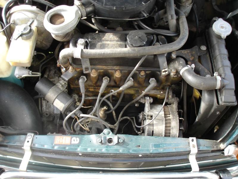RACING GREEN 90 Dsc00615