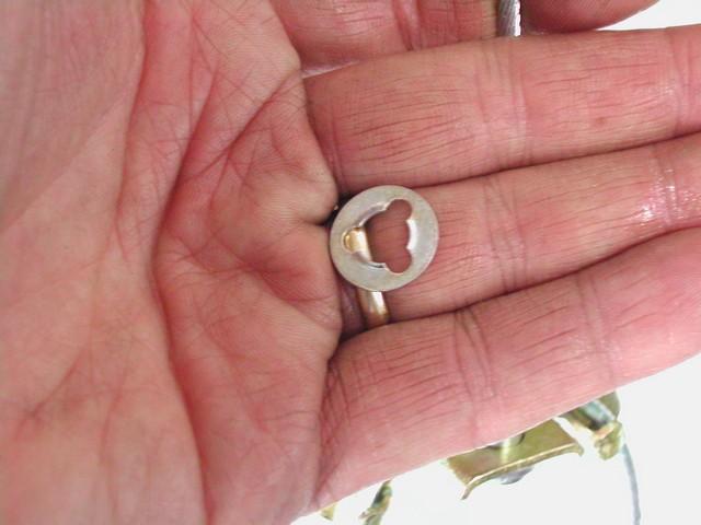 rondelles d'arret cable de frein Mini_s10