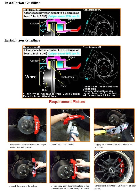 etriers - Poster des photos de vos étriers peints - Page 2 Etrier12