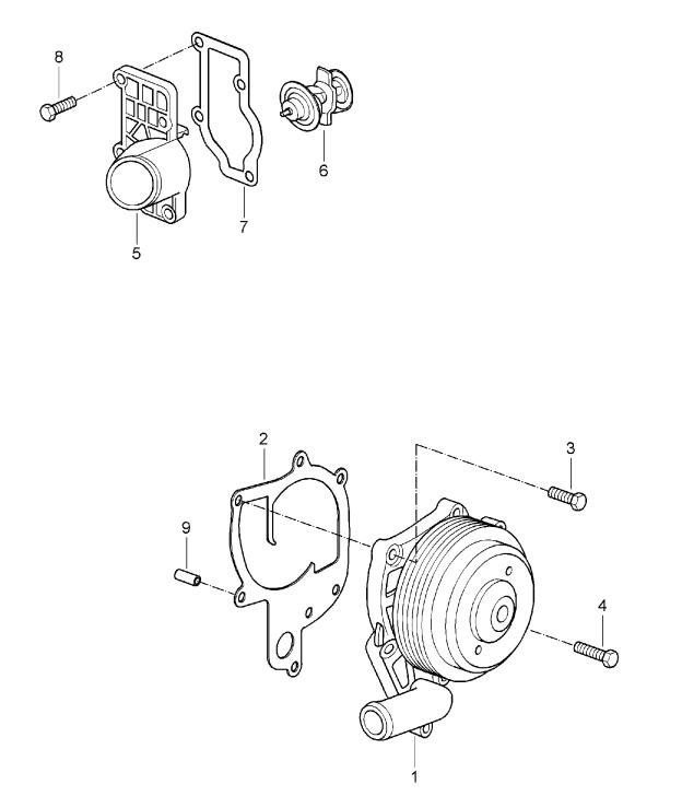 Problème ventilateur prise d'air (déclenchement du ventilo .... help!!!) - Page 3 Ther10
