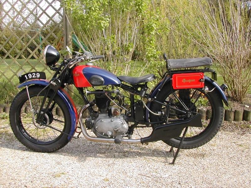 Projet achat moto Dscn6111