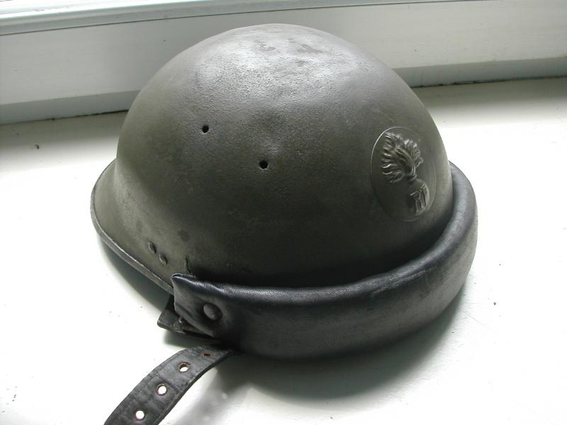 casque moto Dscn7210