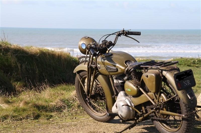Terrot 500 RDA 1939 Img-2712
