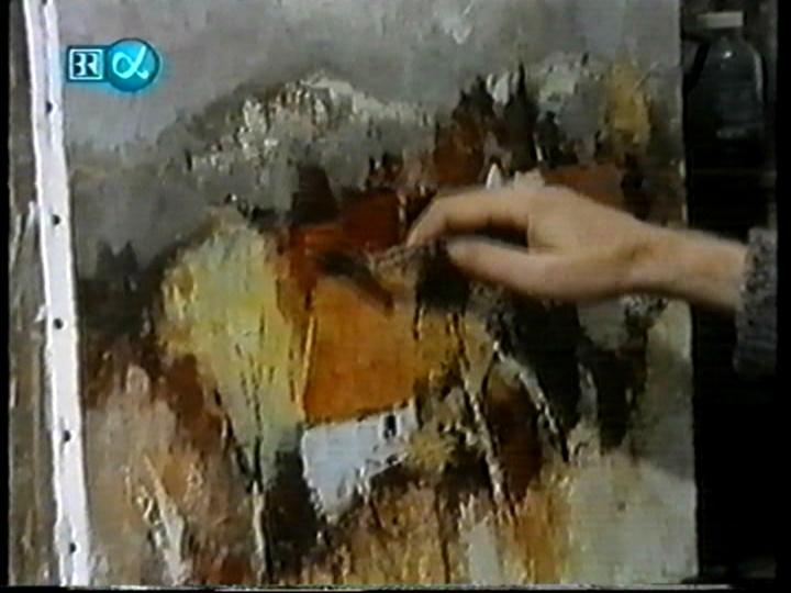 Etienne RITTER - Artiste peintre - Page 3 Instan13