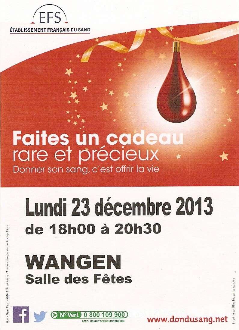 Don du sang à Wangen - Page 4 Scan0710