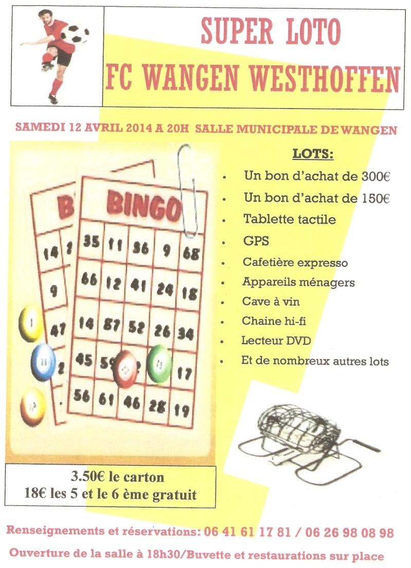 Loto à Wangen Scan0811