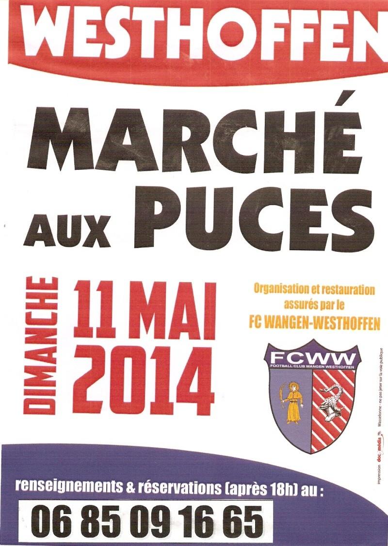 Marché aux puces de Westhoffen du 11 mai 2014 Scan0813