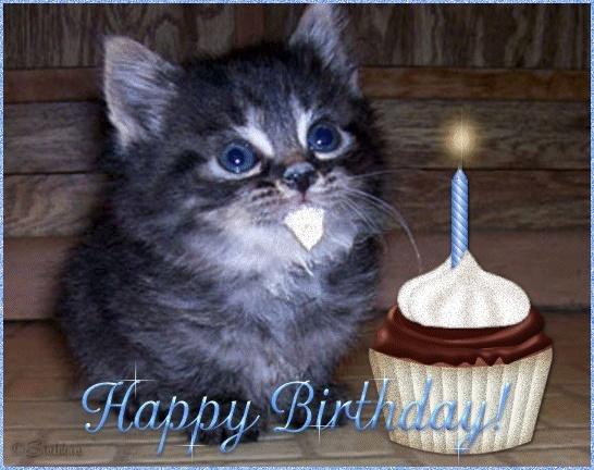 buon compleanno Martina Gatto10