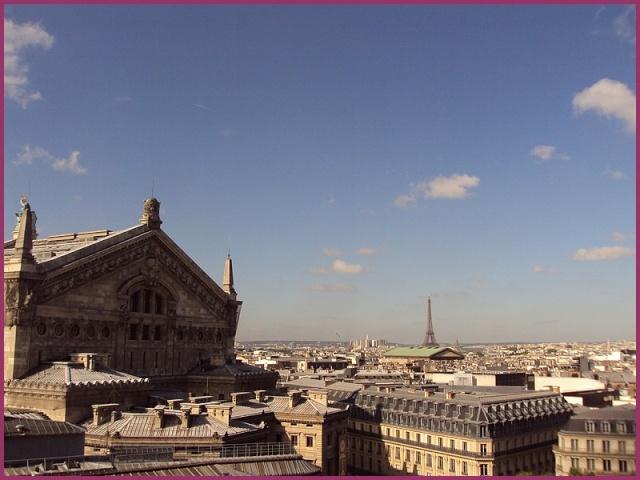 Sur le fil : la météo d'ici et là - Page 2 Paris_10