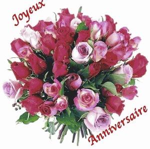 Joyeux anniversaire aux 2 pattes - Décembre  2013 23i39a10