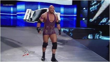 [Semaine 47] McIntyre IC Champion ? Sg-raw11