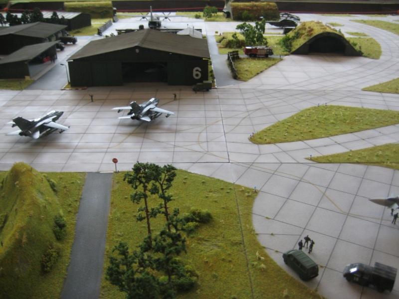 Base aérienne 1/87 Img_9112