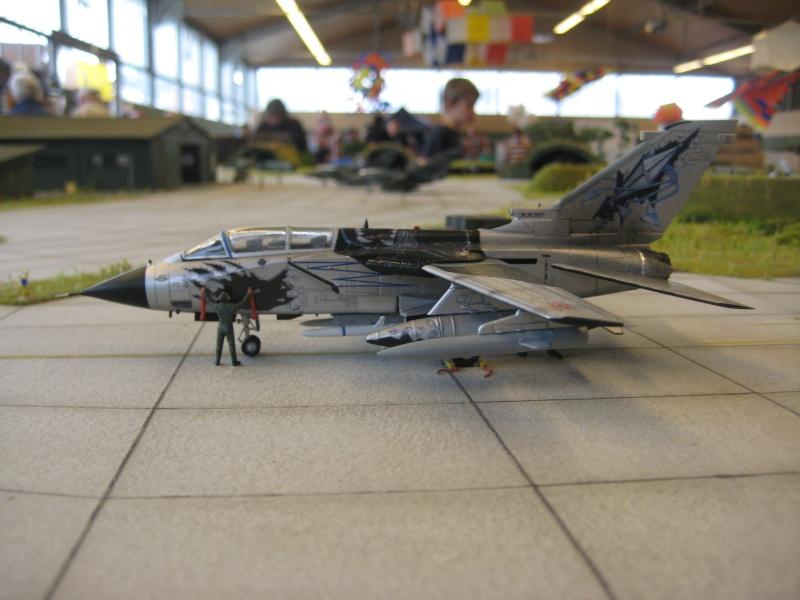Base aérienne 1/87 Img_9511