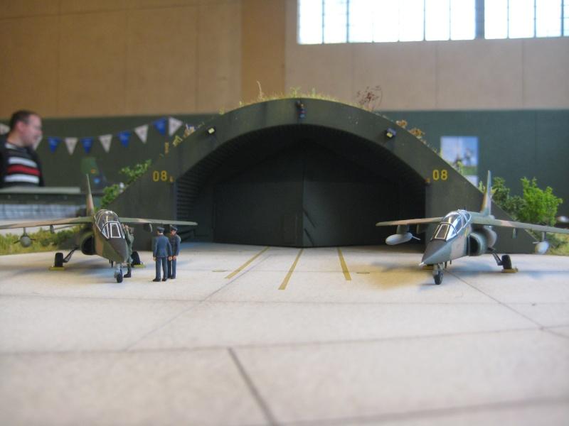 Base aérienne 1/87 Img_9514