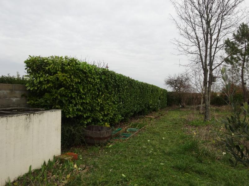 Jean-Luc de La Ferme des Iris en Charente - Page 11 Dsc00112
